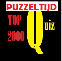 top2000quizpuzzel